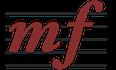 MFV Moodle